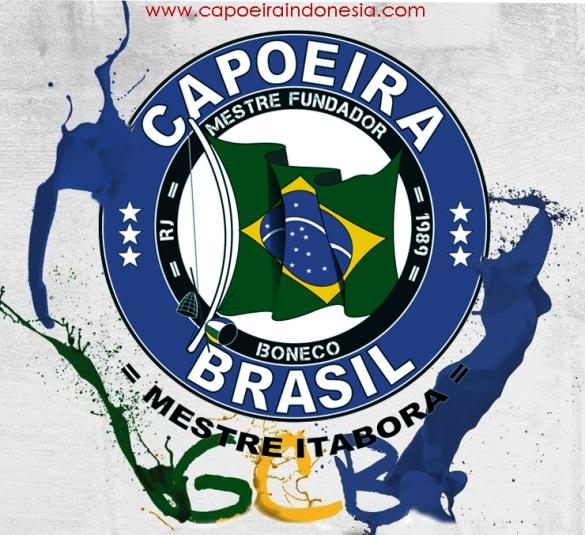 logo gcb